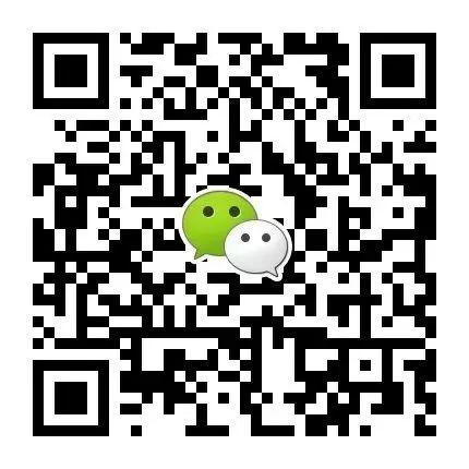 微信图片_20190104093808.jpg