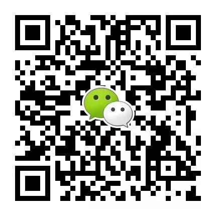 微信图片_20190104161744.jpg