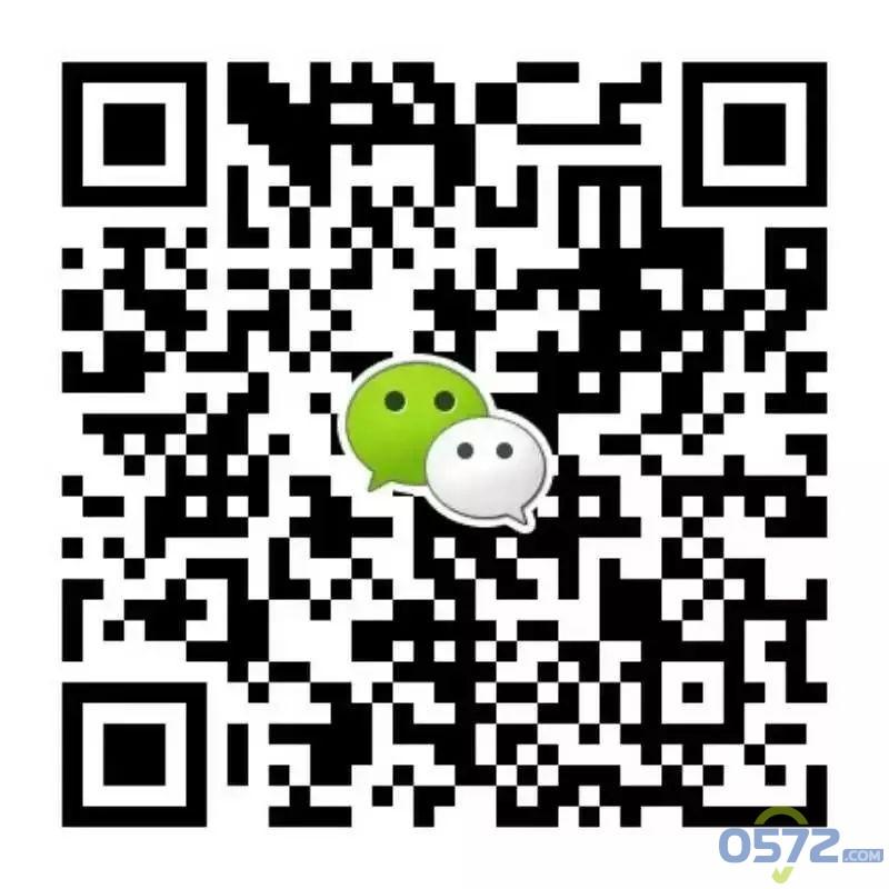 微信图片_20190104162557.jpg