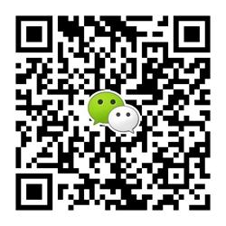 微信图片_20190415111414.jpg